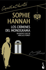 portada_los-crimenes-del-monograma_sophie-hannah_201509091222.jpg