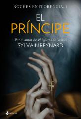 portada_noches-en-florencia-1-el-principe_sylvain-reynard_201509011708.jpg