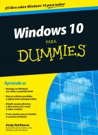 203393_portada_windows-10-para-dummies_jose-luis-diez-lerma_201506250031.jpg