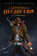 203544_portada_la-leyenda-del-hechicero-el-aprendiz_taran-matharu_201506291111.jpg