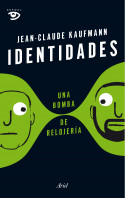 203687_portada_identidades-una-bomba-de-relojeria_ana-herrera_201506242210.jpg