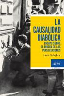 203796_portada_la-causalidad-diabolica_josep-elias_201506242238.jpg