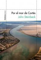 203874_portada_por-el-mar-de-cortes_john-steinbeck_201506250006.jpg