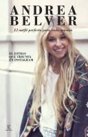 203900_portada_andrea-belver-el-outfit-perfecto_andrea-belver_201509081304.jpg