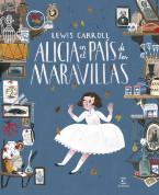 portada_alicia-en-el-pais-de-las-maravillas_lewis-carroll_201510151846.jpg