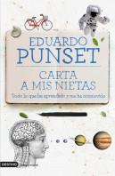 portada_carta-a-mis-nietas_eduardo-punset_201507271713.jpg