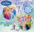portada_frozen-superjuegos_disney_201509010845.jpg