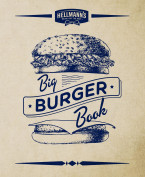 portada_hamburguesas-hellmanns_aa-vv_201507161255.jpg