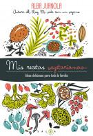 portada_mis-recetas-vegetarianas_alba-juanola_201507291704.jpg