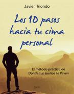 Los 10 pasos hacia tu cima personal