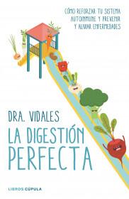 La digestión perfecta