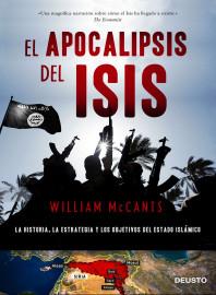 El apocalipsis del ISIS