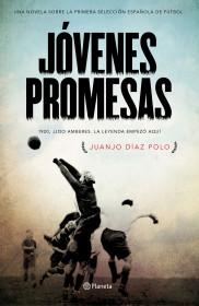 Jóvenes promesas