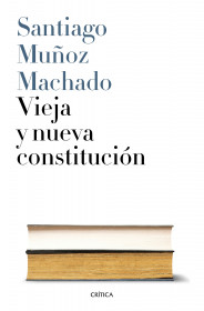 Vieja y nueva Constitución