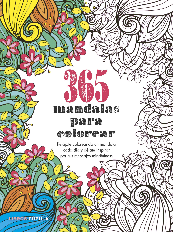 Hermosa Cómo Publicar Un Libro Para Colorear Elaboración - Dibujos ...