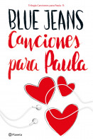 Canciones para Paula (Trilogía Canciones para Paula 1)