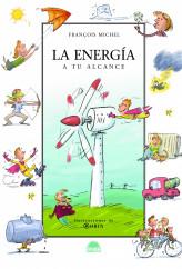 23453_1_Michel.Energia.jpg