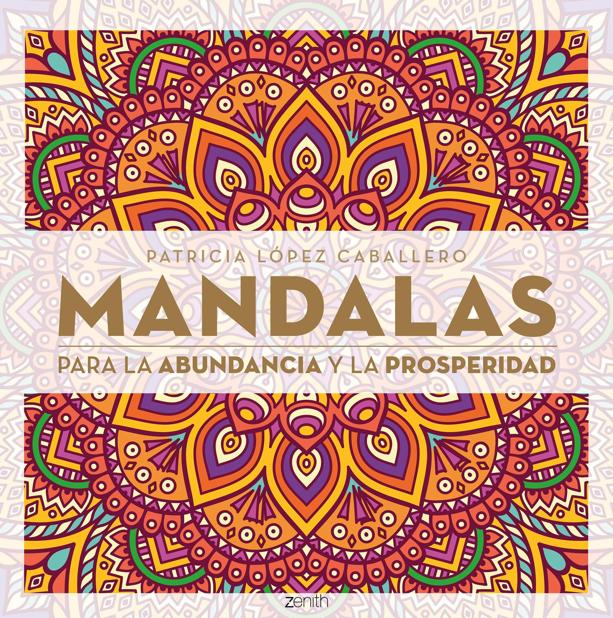 365 Mandalas Para Colorear Pdf