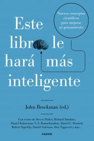 Este libro le hará más inteligente