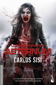 Los caminantes: Aeternum