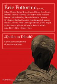 ¿Quién es Dáesh?