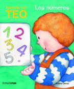 Teo. Los números