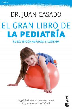 El gran libro de la pediatría