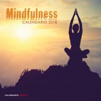 Calendario Mindfulness 2018