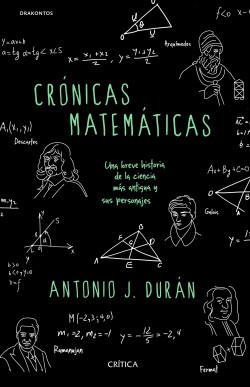 https://www.planetadelibros.com/libro-cronicas-matematicas/263080