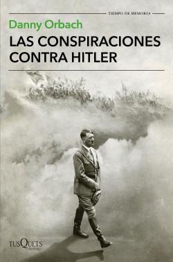 https://www.planetadelibros.com/libro-las-conspiraciones-contra-hitler/273019