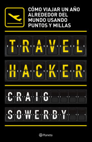 Travel hacker