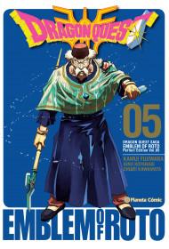 ✭ Los mangas de Dragon Quest Portada_dragon-quest-emblem-of-roto-n-0515__201902111202