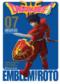 ✭ Los mangas de Dragon Quest Portada_dragon-quest-emblem-of-roto-n-0715_kamui-fujiwara_201905101110
