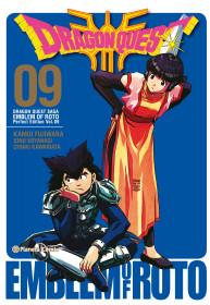 ✭ Los mangas de Dragon Quest Portada_dragon-quest-emblem-of-roto-n-0915_kamui-fujiwara_201910181317