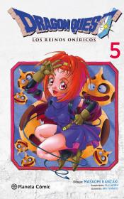 ✭ Los mangas de Dragon Quest Portada_dragon-quest-vi-n-0510_masaomi-kanzaki_201906121157