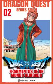 ✭ Los mangas de Dragon Quest Portada_dragon-quest-vii-n-0214_kamui-fujiwara_201907111520