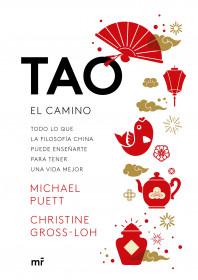 Tao. El camino