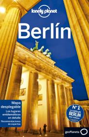 Berlín 9