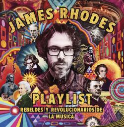 https://www.planetadelibros.com/libro-playlist-rebeldes-y-revolucionarios-de-la-musica/293699