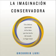 La imaginación conservadora