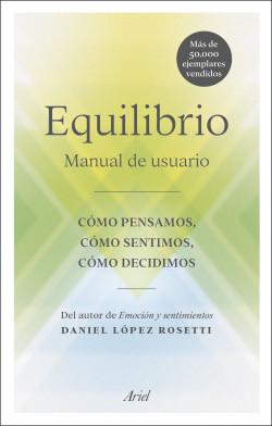 Equilibrio (Edición española)