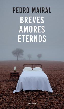 Breves amores eternos