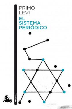 El sistema periódico