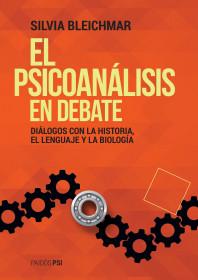 El psicoanálisis en debate