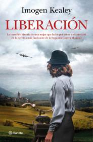 Liberación