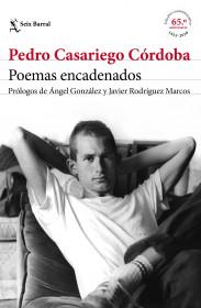 Poemas encadenados