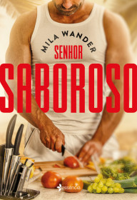 Senhor Saboroso