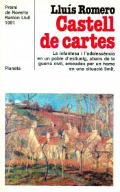 33261_1_1991.LluisRomero.Castelldecartes.jpg