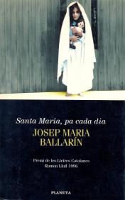 33832_1_1996.JosepMariaBallarin.SantaMaria,padecadadia.jpg