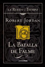 La batalla de Falme